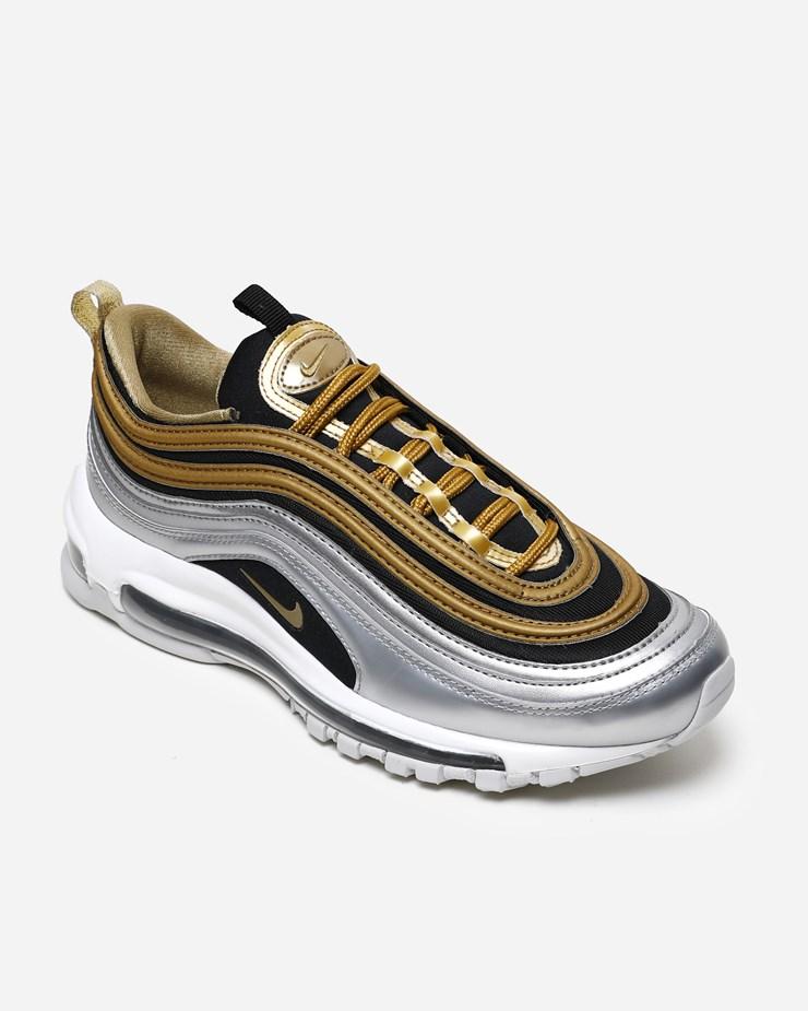 aa222645c8b Nike Sportswear Air Max 97 SE AQ4137 700