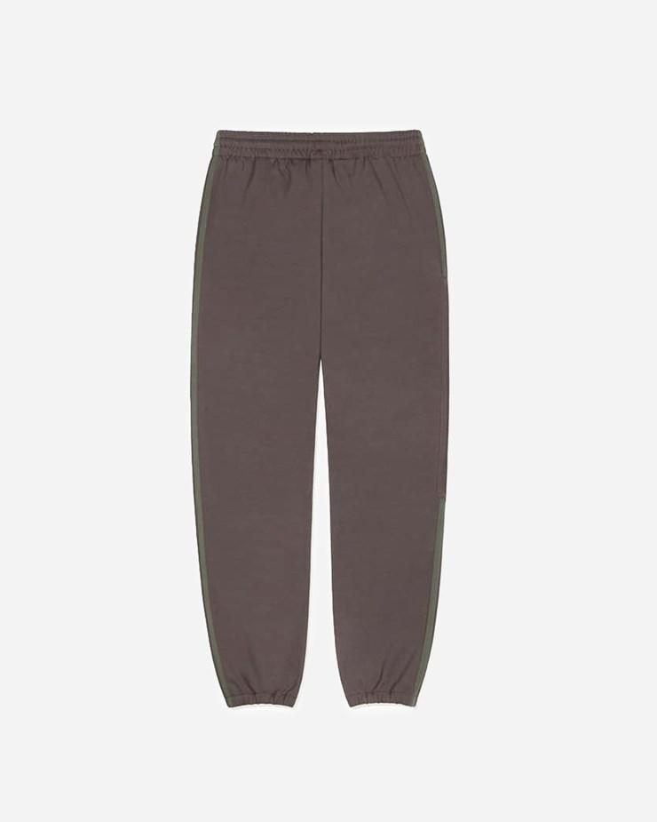 Adidas Originals Yeezy Calabasas Track Pants UmberCore