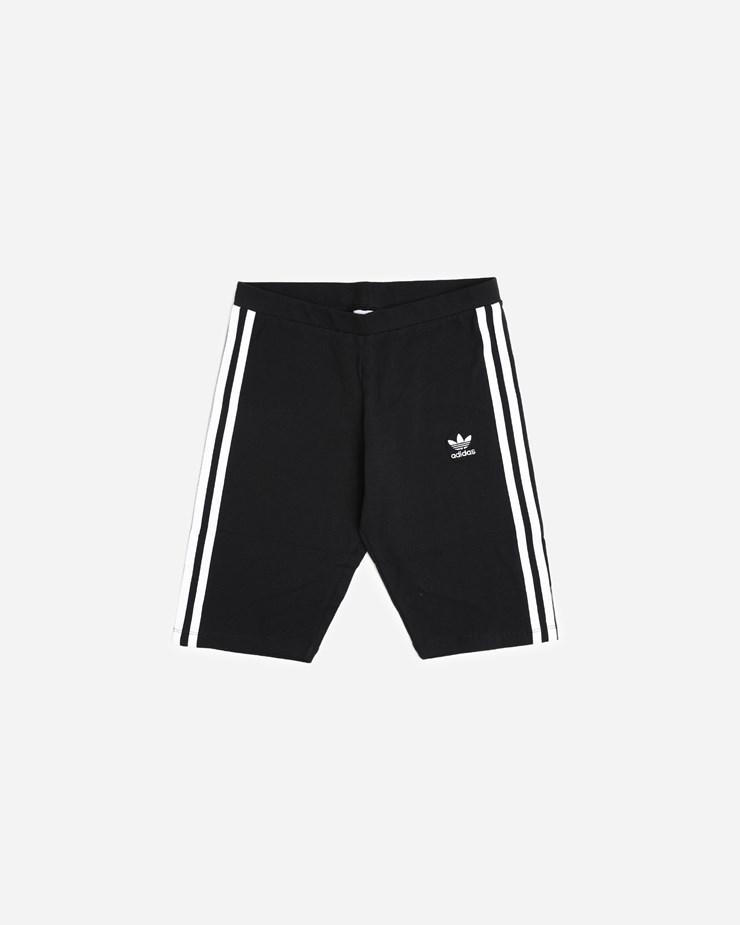 Cycling Shorts by Adidas Originals