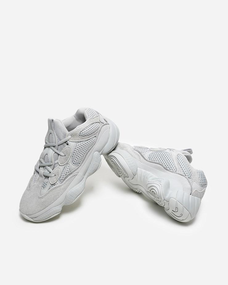 150923b9562 Adidas Originals Yeezy 500 EE7287