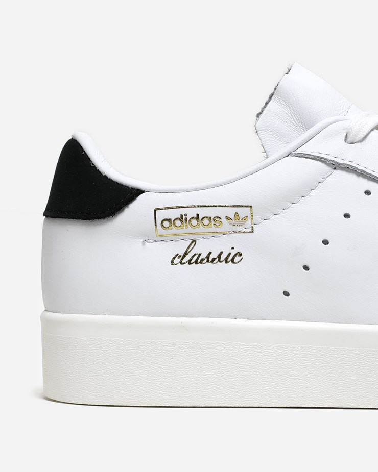 official photos 6f3fb 76578 Adidas Originals Everyn CQ2042  WhiteWhite  Footwear - Naked