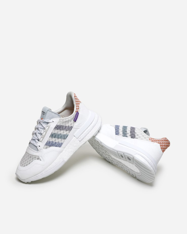 c2b67a42b Adidas Originals ZX 500 RM Commonwealth DB3510