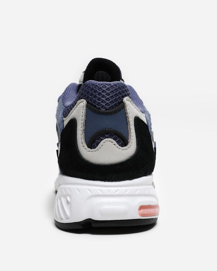 bf2f54b740d Adidas Originals Temper Run G27919