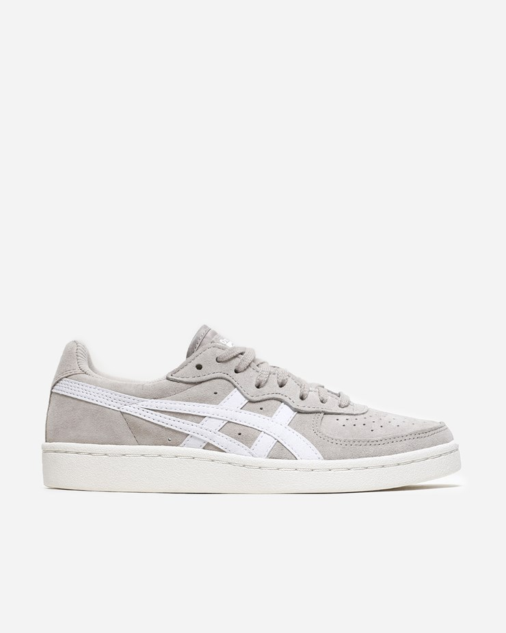 reputable site 18fae b5fbc Onitsuka Tiger GSM 1183A356 251 | Simply Taupe/White ...