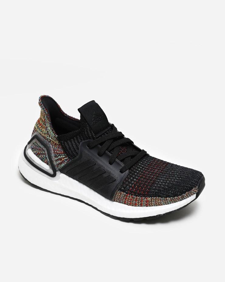 best service 5231f 5f14d Adidas Originals UltraBOOST 19 B37706  GresixBlack  Footwear
