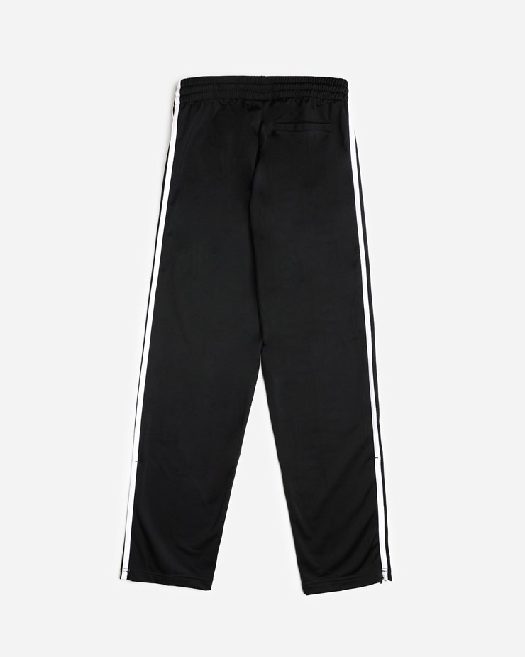 67a67ecaa941 Adidas Originals Firebird Track Pants ED6897