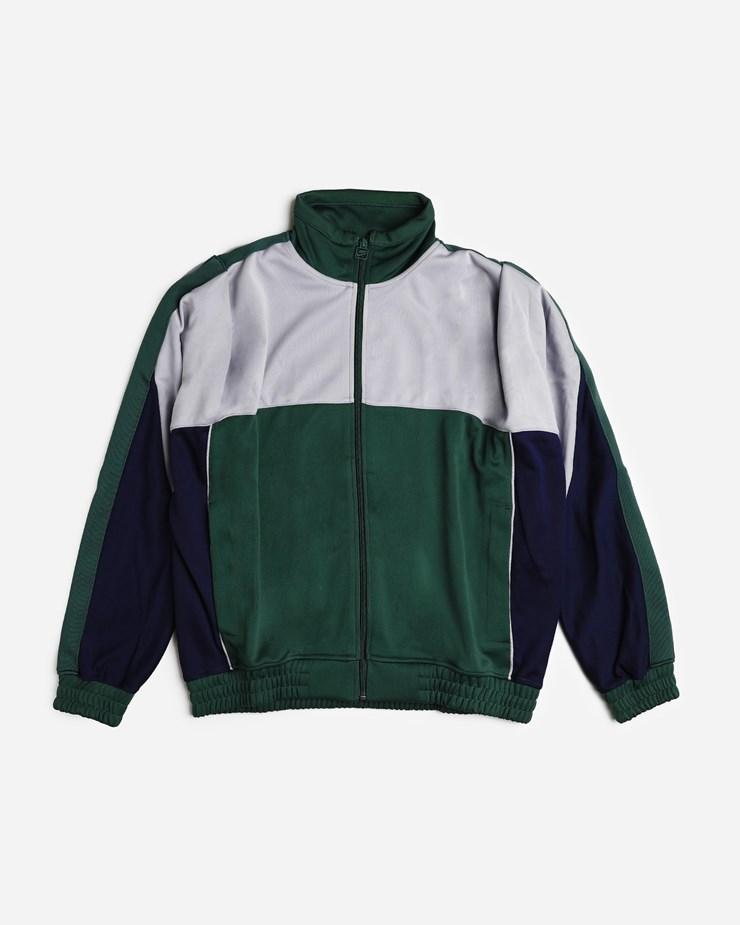 Nike X Martine Rose Track Jacket by Nike Sportswear