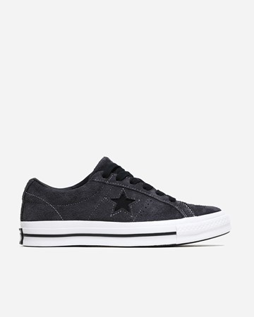 6d76ab57560 Converse Chuck Taylor All Star Low 70 162060C