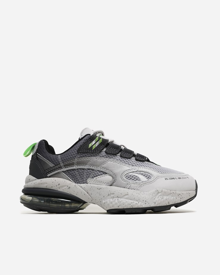 sports shoes b1681 a877f Puma Puma x Mita Cell Venom 370339 001 | Gray | Footwear - Naked