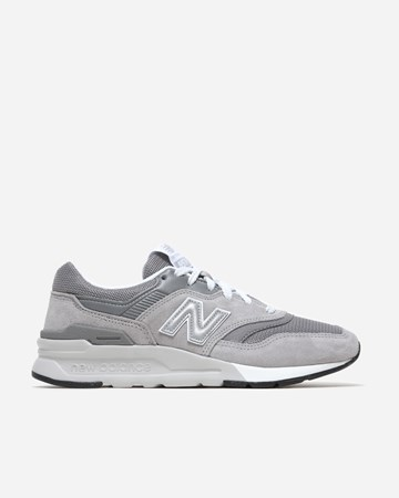New Balance - Supplying girls with sneakers - Naked a65dd3250