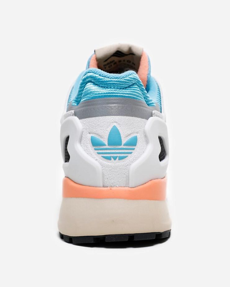 065856673 Adidas Originals ZX 10