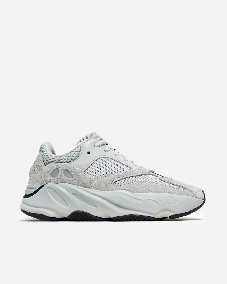36e9ff1181b5b1 Adidas Originals Yeezy Boost 700 EG7487