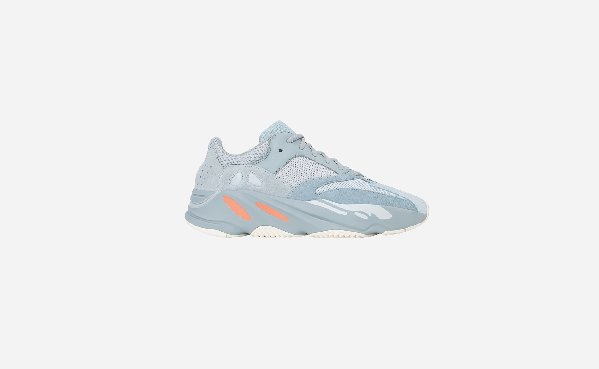 another chance 3dcb8 bb02d Yeezy Boost 700 V1