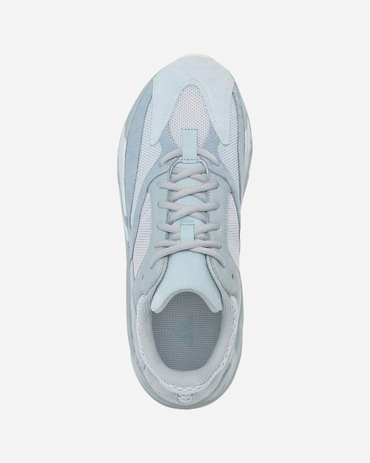 f24e404ed149b Adidas Originals Yeezy Boost 700 EG7597