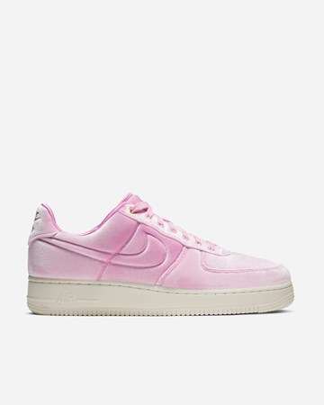 san francisco 9d424 fc623 Nike Sportswear Air Force 1 07 PRM 3