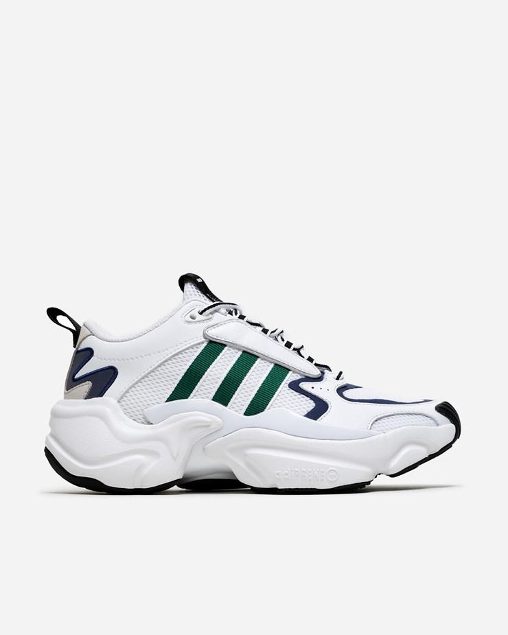 53c23c3a4d1d Adidas Originals NAKED x adidas Consortium Magmur Runner