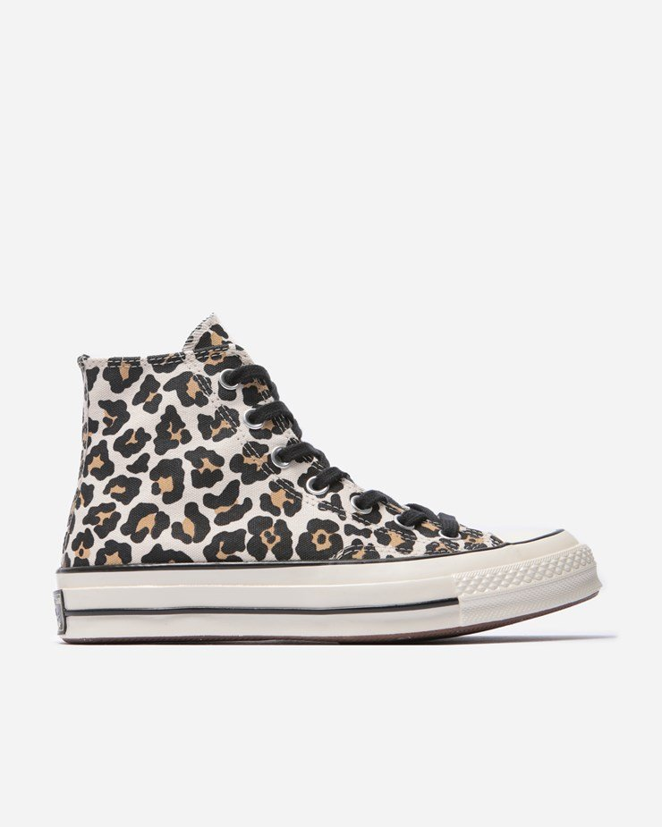 top fashion sale wide varieties Converse Chuck 70 Hi Driftwood Mult/Light Fawn   163406C – Naked