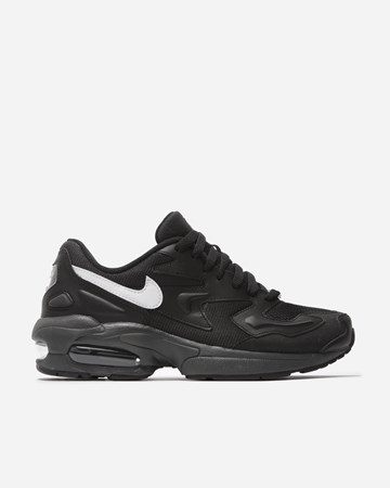 buy popular 59b7e 3e247 Nike Sportswear Air Max2 Light