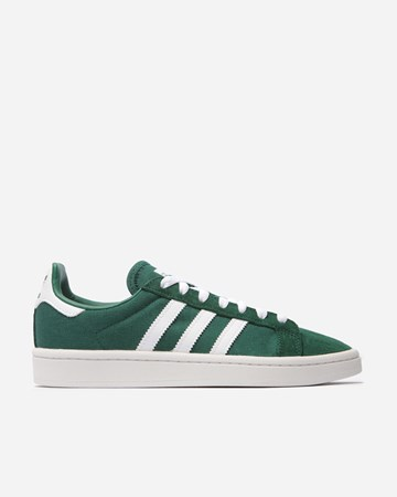 With Girls Supplying Naked Originals Sneakers Adidas tw4TqE