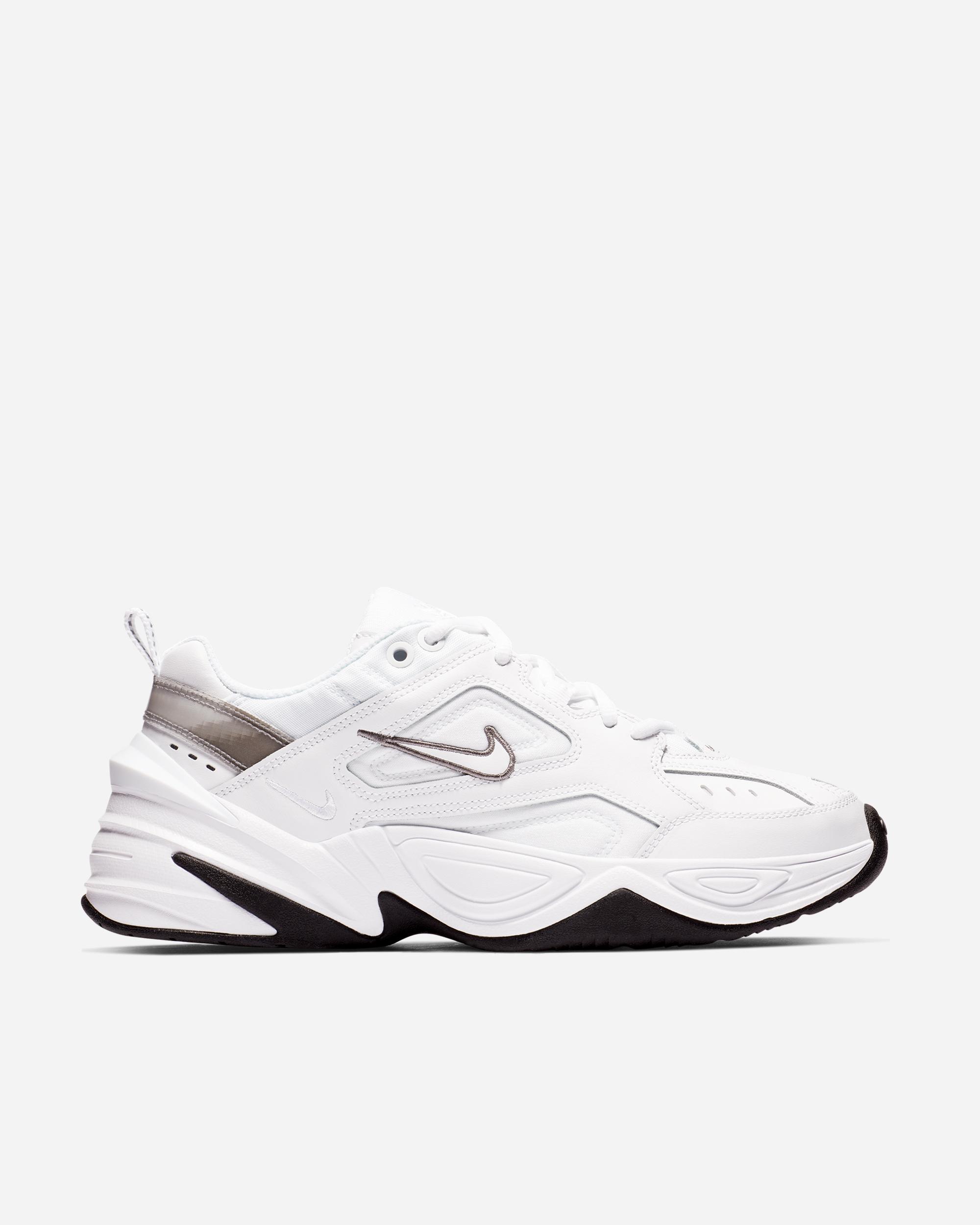 Nike Sportswear M2K Tekno White/Cool