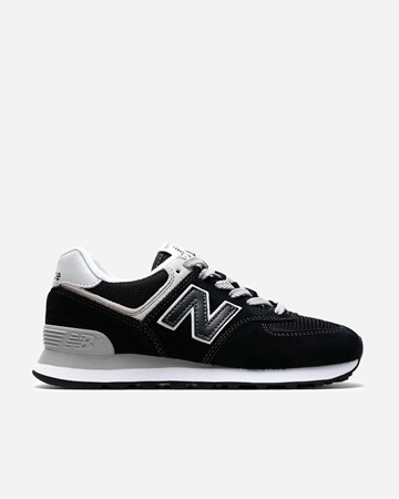 best website 301b8 40c18 New Balance 574EB