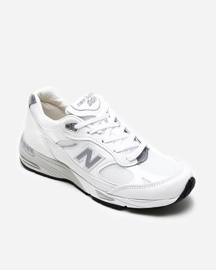 new balance 991 39