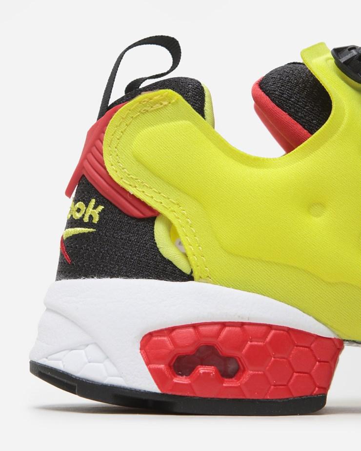Nos 6 paires de sneakers préférées de la semaine | GQ France
