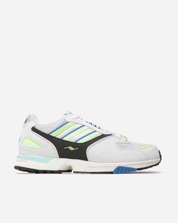 finest selection 2324a 44743 Adidas Originals ZX 4000
