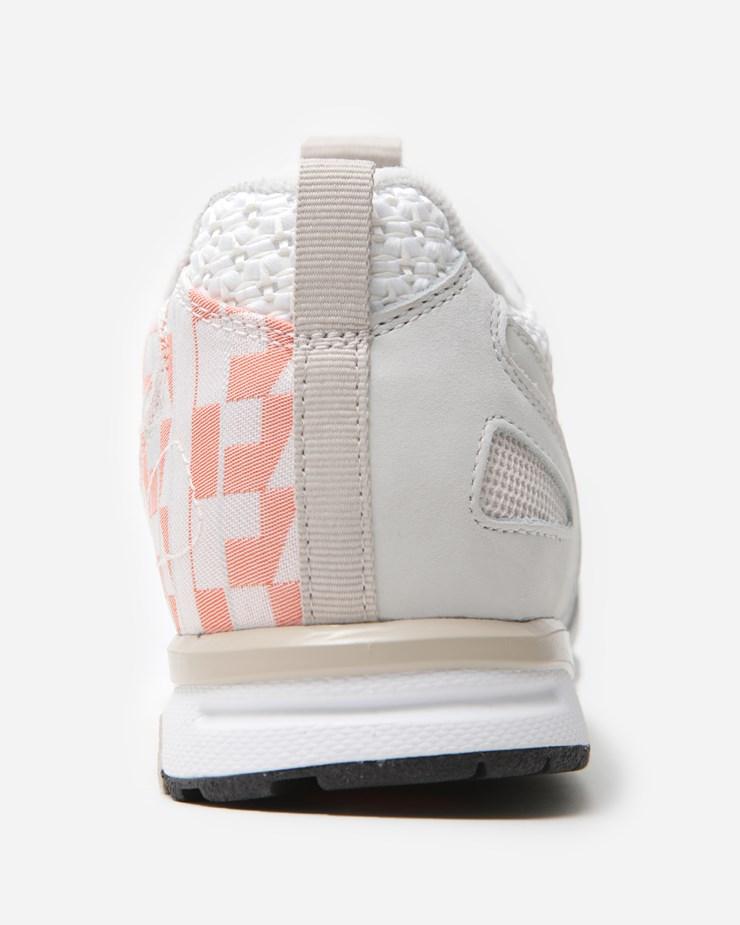 17d1ed533aacb Adidas Originals adidas Consortium x Shelflife ZX 4000 G26959 ...