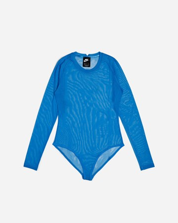 Bodysuit Baselayer 23222