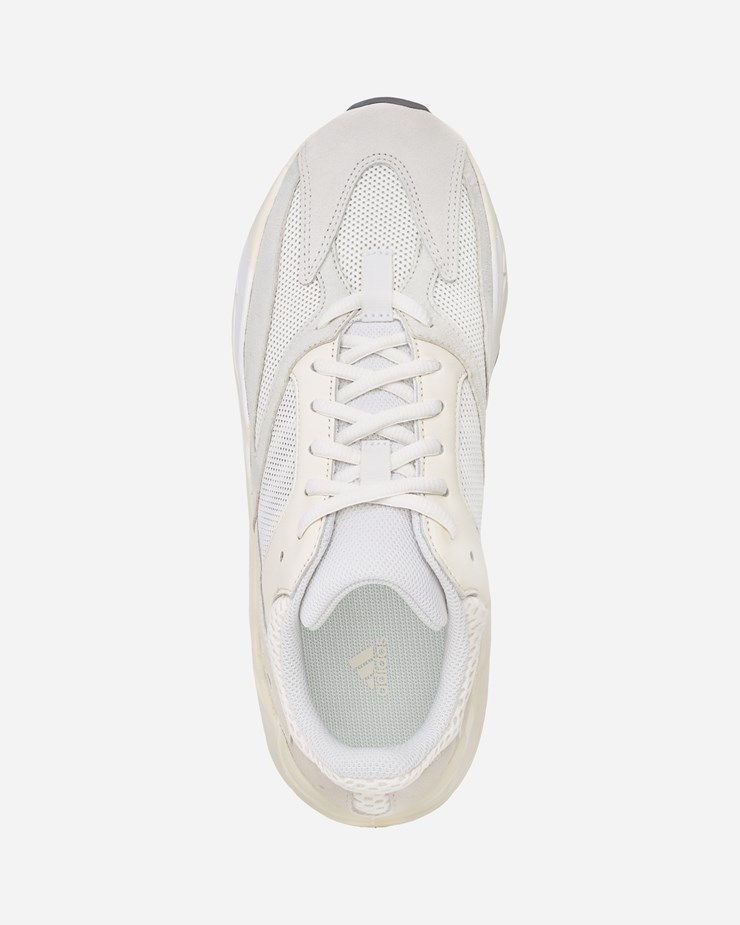 info for 4318b 7e82d Adidas Originals Yeezy Boost 700 EG7596   Analog   Footwear - Naked