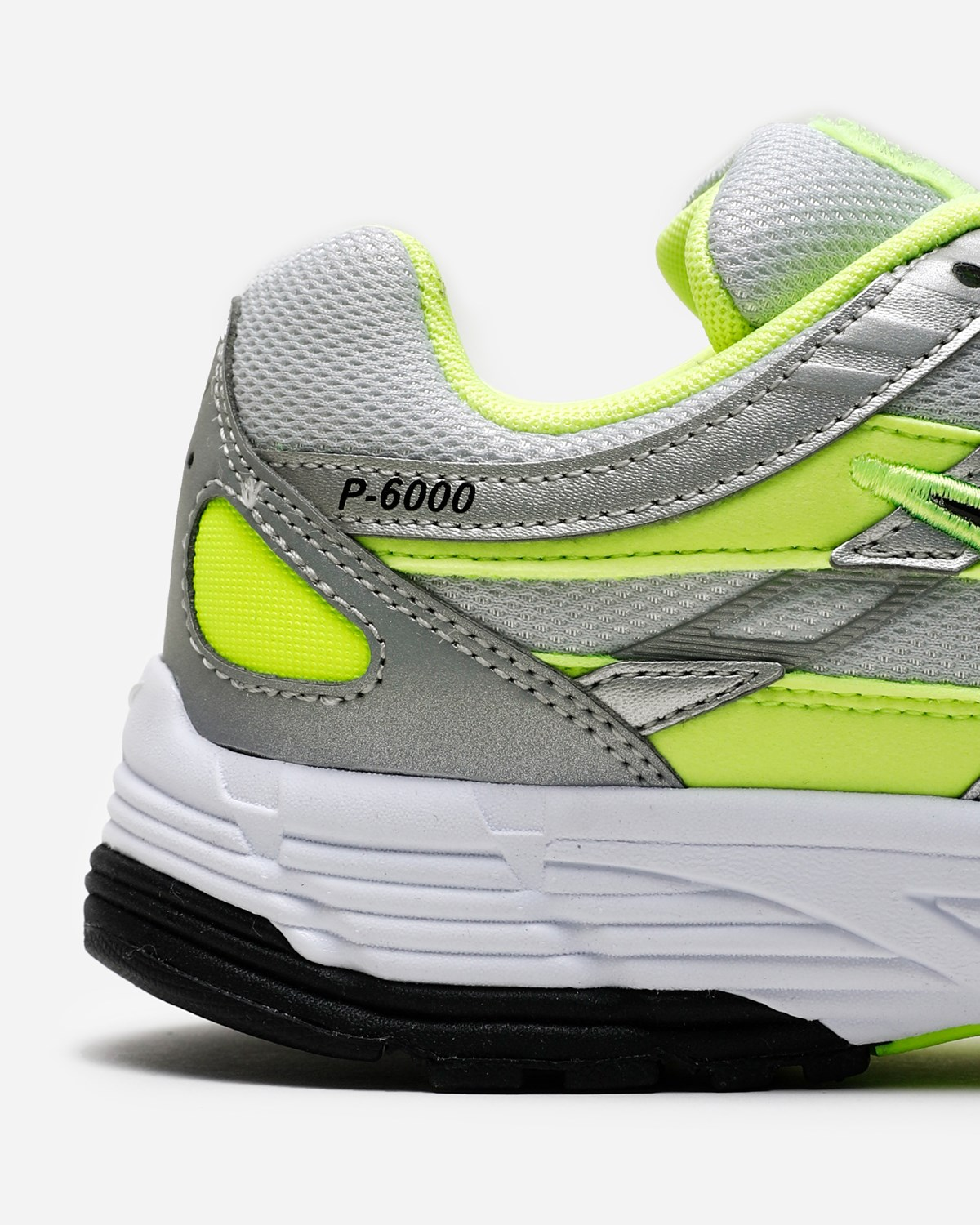 Nike P-6000 Naked CI7698-700 - Release Date   SneakerNews.com