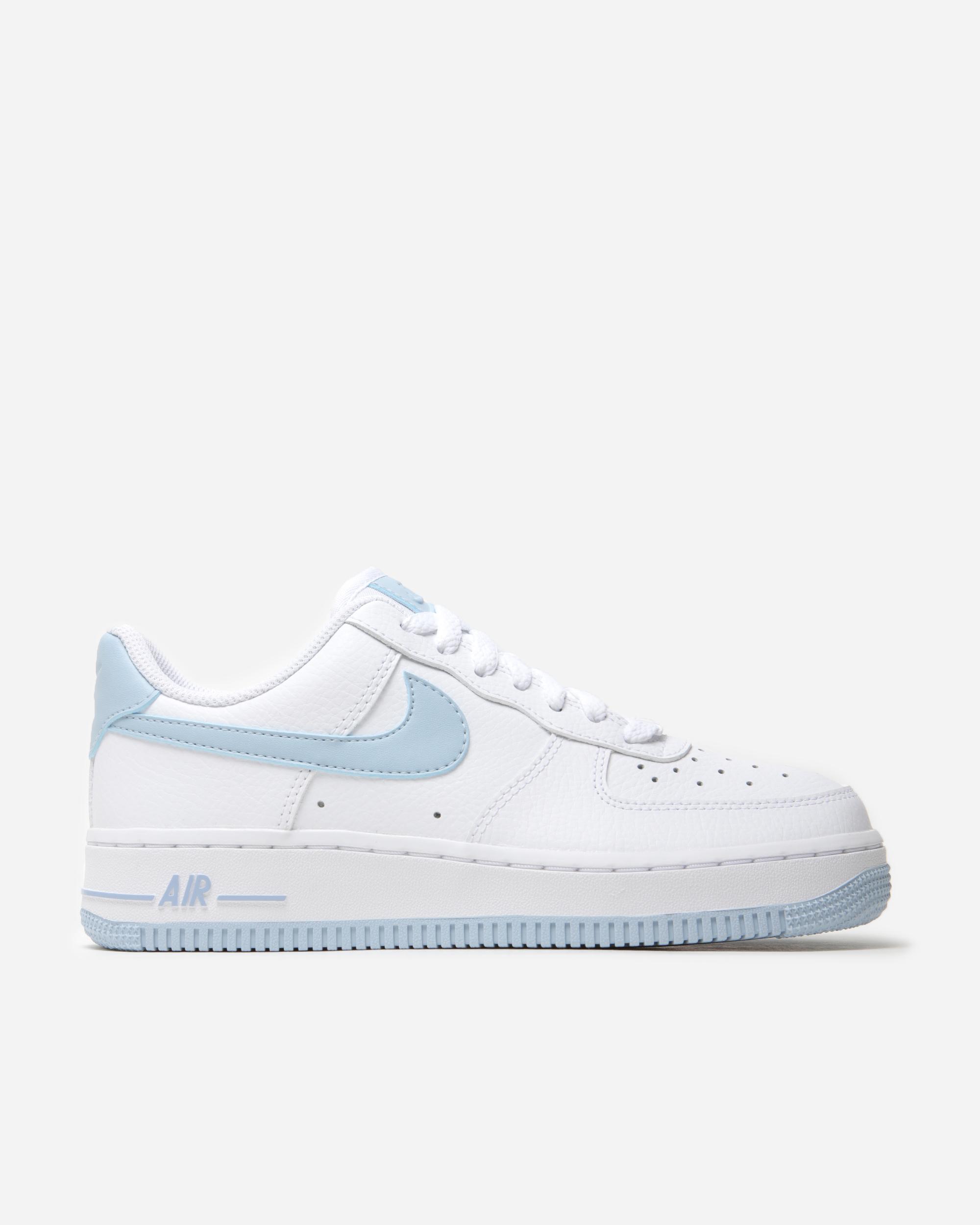 air force 1 nike sportwear
