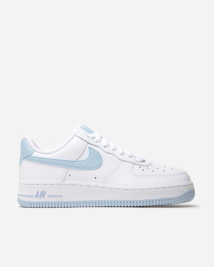 Nike Sportswear Air Force 1 '07 White