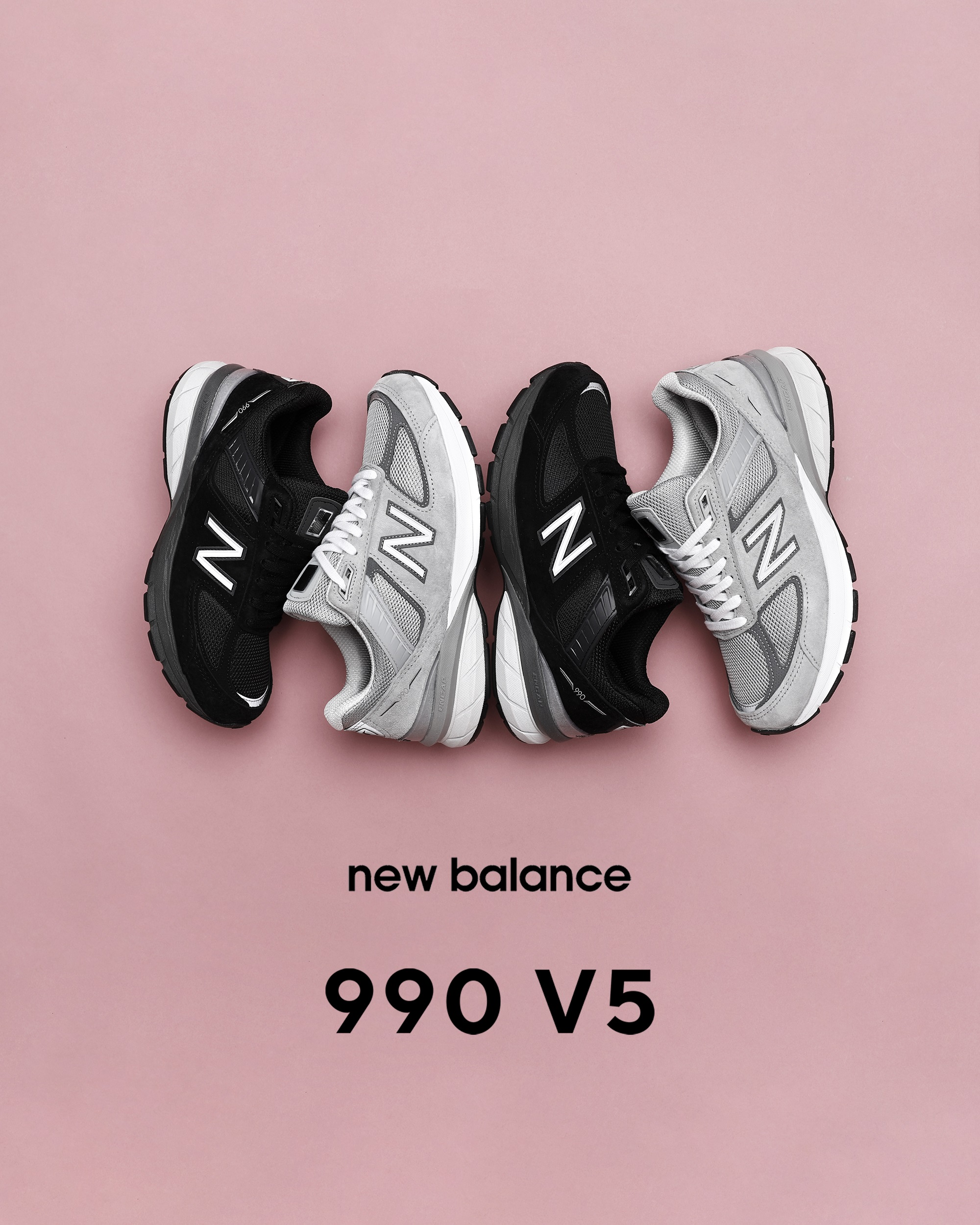 7a282689ef0 Naked - Supplying girls with sneakers