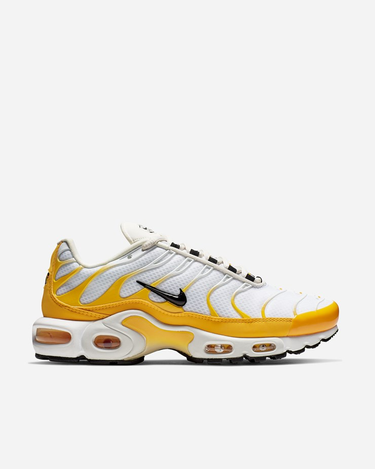 finest selection 7f7e9 df745 Air Max Plus
