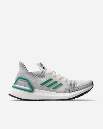 separation shoes 3237d a7980 Adidas New Arrivals