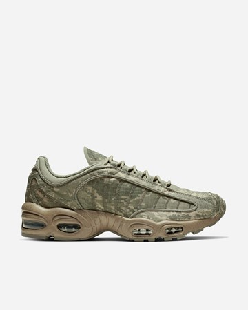Air Max Tailwind IV SP 23831