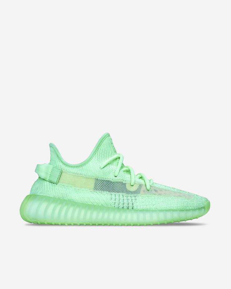 adidas original yeezy boost 350
