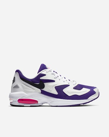Air Max2 Light 23996