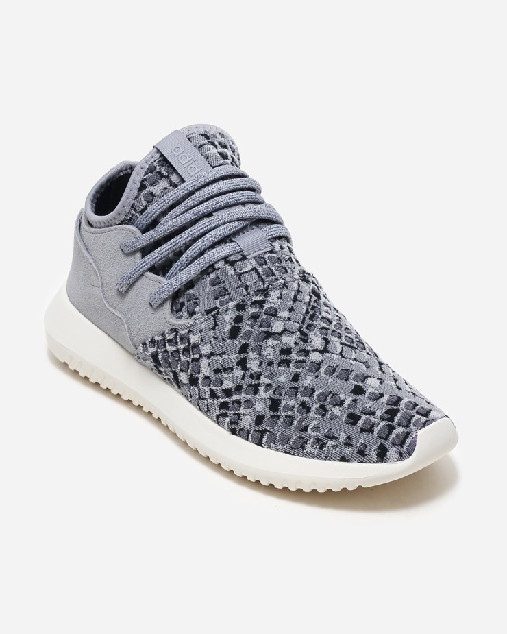 best website af7ec e28f5 Adidas Originals Tubular Entrap BA7100 | Light Onix ...