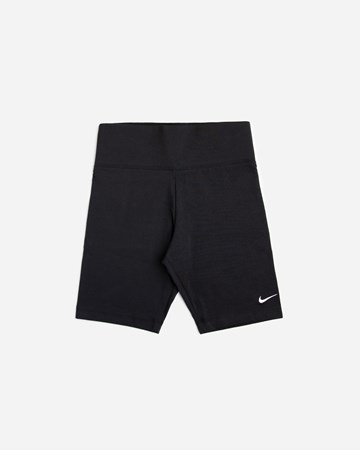 Legasee Bike Short 24116
