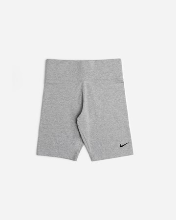 Legasee Bike Short 24817