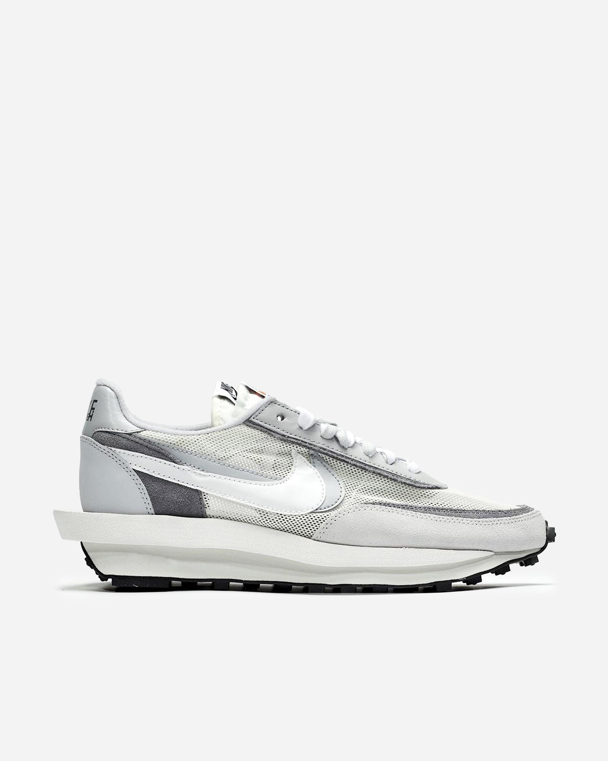 Nike Sportswear Nike x Sacai LDWaffle