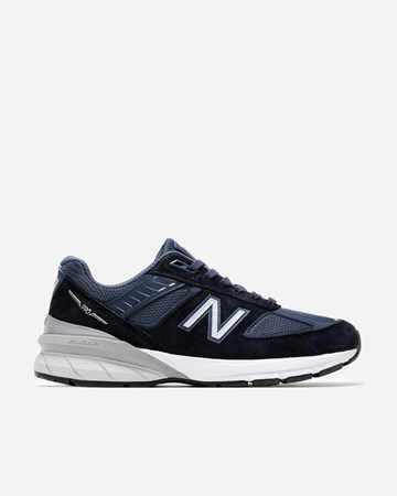 the latest 614cb 5aa1d New Balance WL574EW WL574EW | White | Footwear - Naked