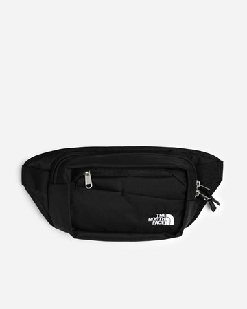 Bozer Hip Pack 24929