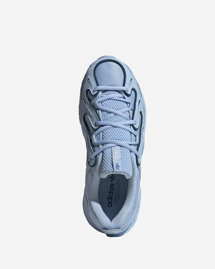 adidas eqt gazelle bleu ciel