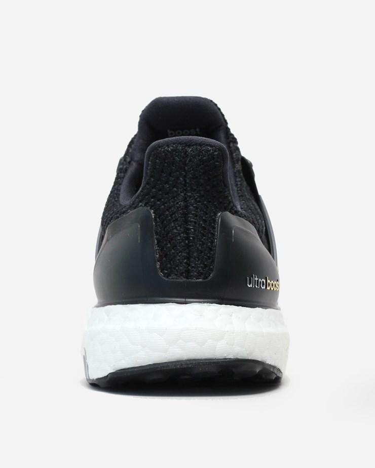 be770f0d3 Adidas Originals UltraBOOST W BB3910
