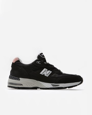 chaussures de séparation 04455 382a7 New Balance - Supplying girls with sneakers - Naked