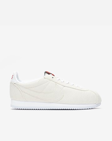 9ab1bdaff Sneakers - Supplying girls with sneakers - Naked